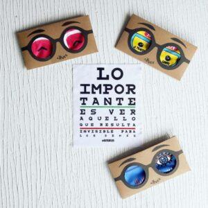 paños para limpiar lentes gafas limpiagafas limpialentes gamuzas