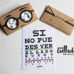 paños para limpiar gafas
