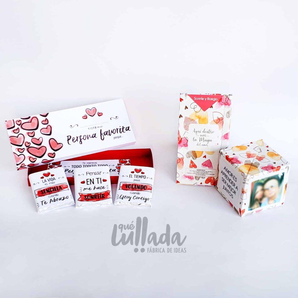 kit-lovebox