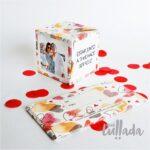 wujubox caja explosiva del amor