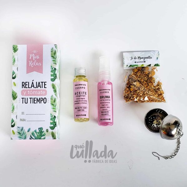 kit-mini-relax