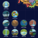 mapa santander raspar