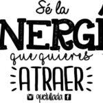 se la energia