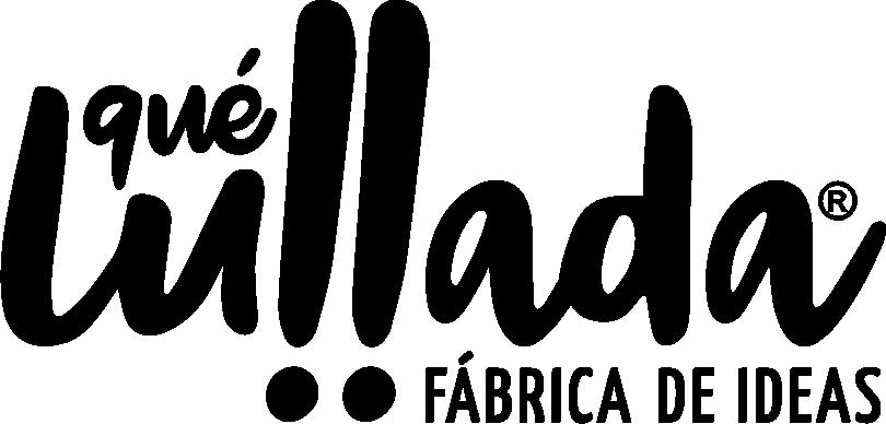 QueLullada